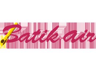 batik-air